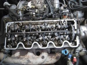 W124_Kaufberatung_1.1