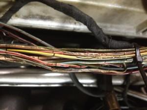 W124_Kaufberatung_1.2